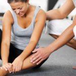 Физическая терапия
