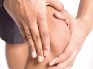 Нагрузки на колено после операции должны быть постепенными — Реабилитация после операций на коленном суставе и тазобедренном суставе